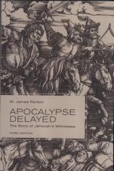 Apocalyse Delayed 001