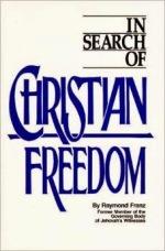 libertad cristiana