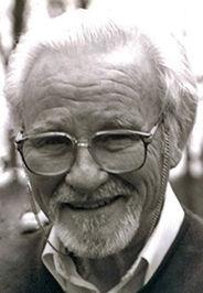 Ron Frye